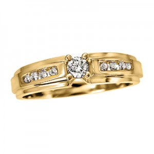 library of lady collections virtual rings sandi pointe
